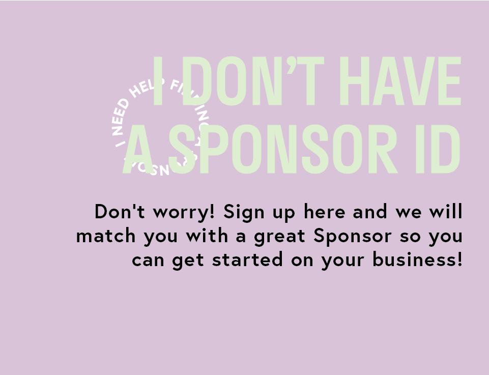 SponsorLink
